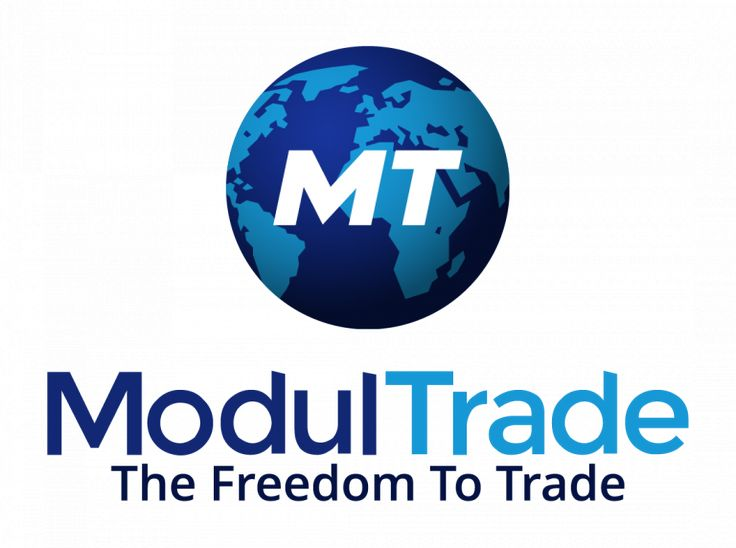 PR: Blockchain Pioneers In Trade Finance ModulTrade Launch Token Pre-Sale To Open Global Trade For Small Enterprises
