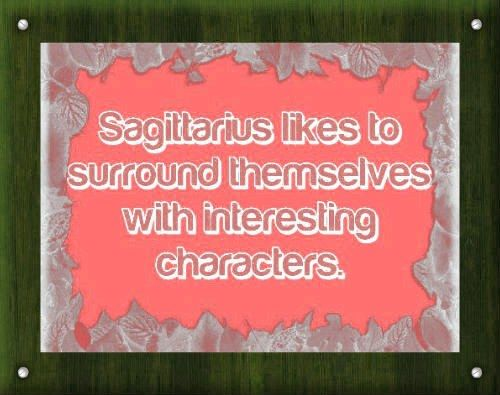 Sagittarius zodiac, astrology sign, pictures and descriptions. Free Daily Love Horoscope - http://www.astrology-relationships-compatibility.com/sagittarius-love-match.html