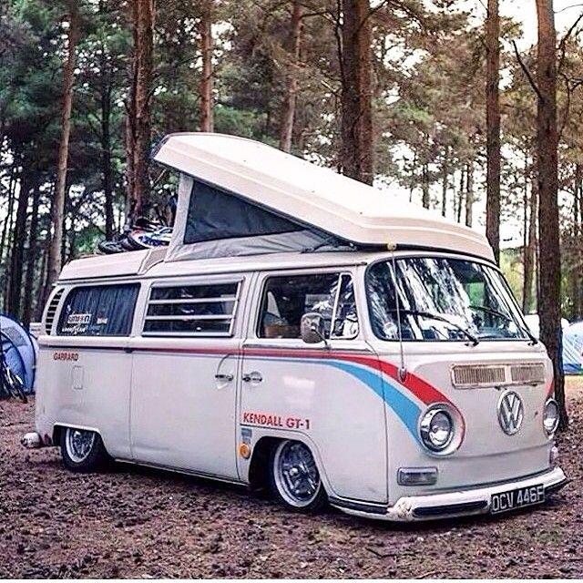 VW Bus                                                                                                                                                                                 Mais