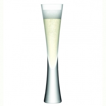 1000 images about unique champagne glasses on pinterest - Unusual champagne flutes ...