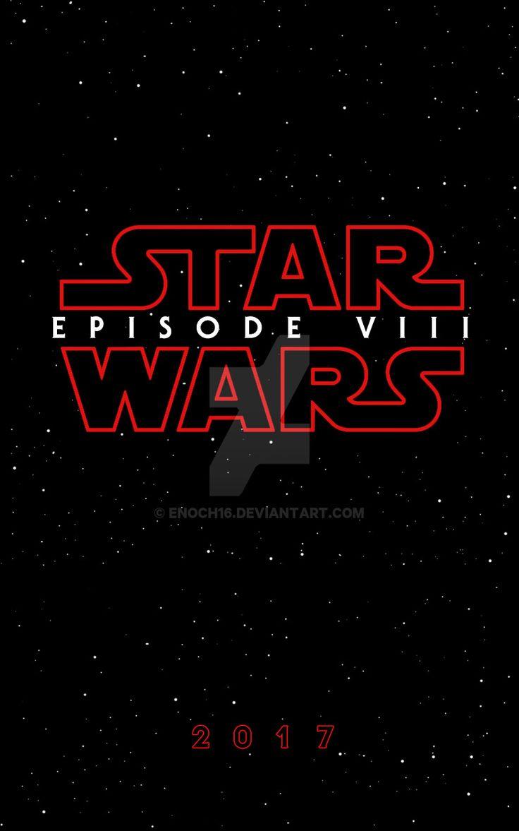7 best star wars the last jedi 2017 full online movie