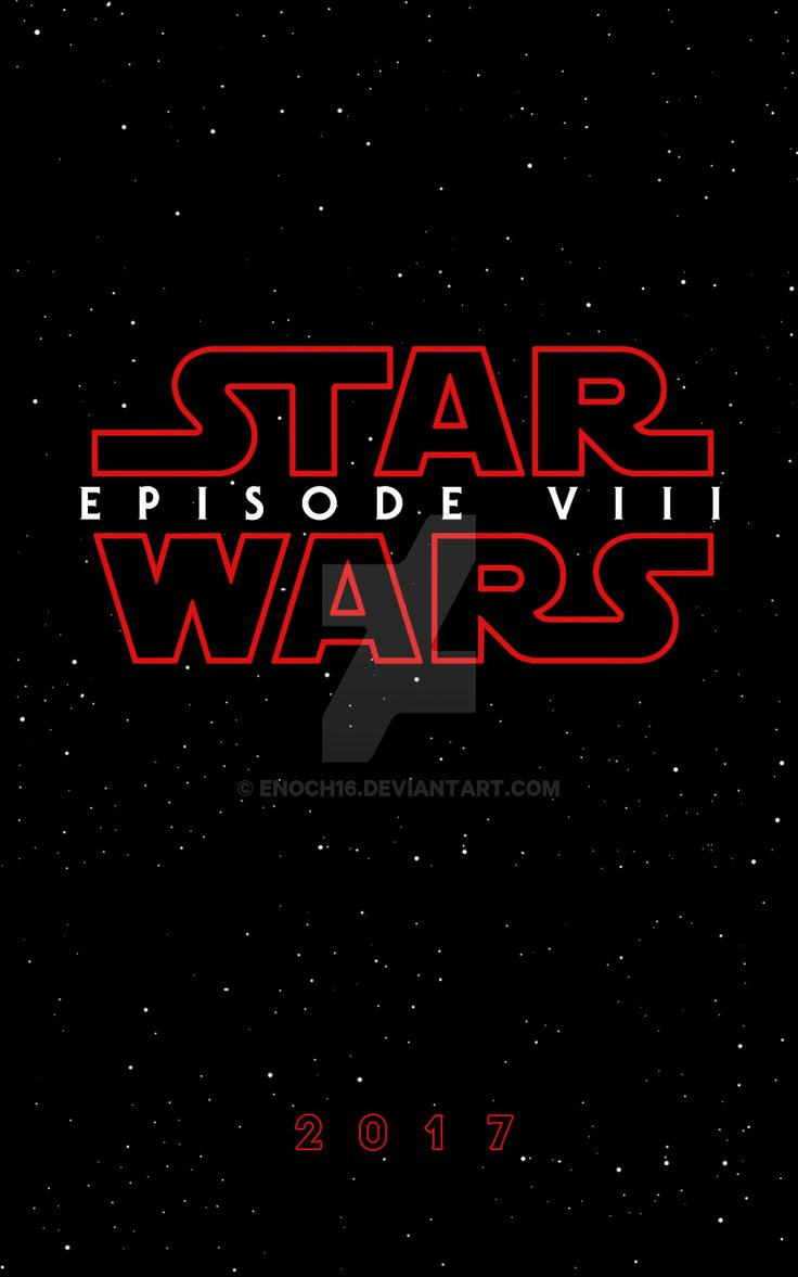 Watch Star Wars: The Last Jedi Full Movies Online Free HD  http://stream.onlinemovies-21.com/movie/181808/star-wars-the-last-jedi.html  Star Wars: The Last Jedi Official Teaser Trailer #1 (2017) - Daisy Ridley Lucasfilm Movie HD  Movie Synopsis: Having taken her first steps into a larger world in Star Wars: The Force Awakens (2015), Rey continues her epic journey with Finn, Poe and Luke Skywalker in the next chapter of the saga.