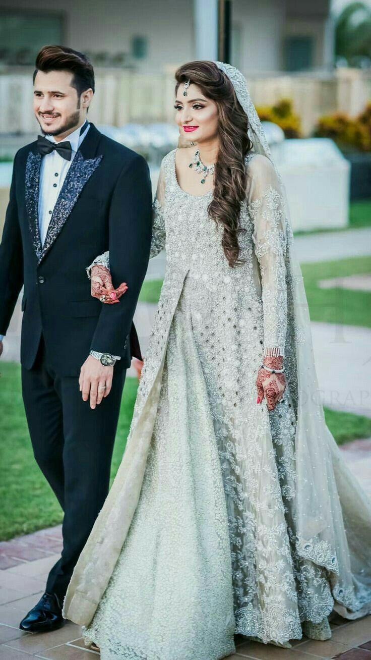Pin By Afaaf Fatima On Boys Groom Wedding Dress Pakistani