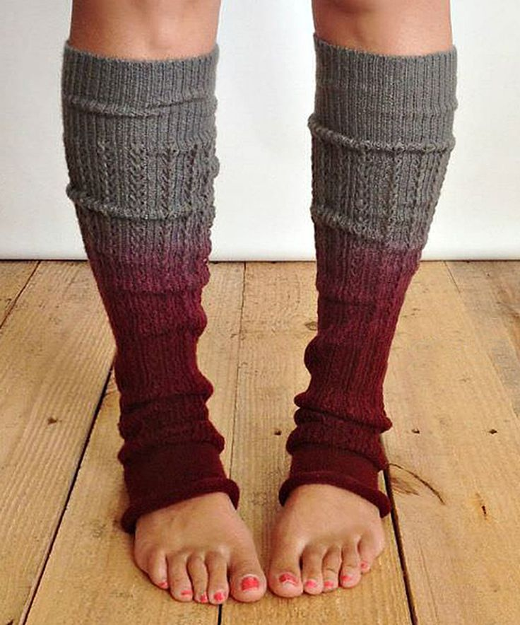 1000 ideas about grace and lace on boot socks