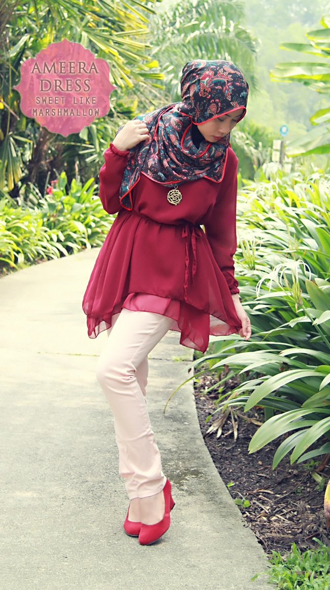 ... Style, Blouse, Hijabs Fashion, Hijabs Chamber, Hijab Styles, Hijabs