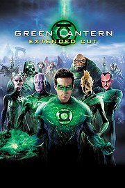 Free Watch HERE >> http://fullonlinefree.putlockermovie.net/?id=771257825 << #Onlinefree #fullmovie #onlinefreemovies Watch Green Lantern (Extended Cut) Online MOJOboxoffice Watch Green Lantern (Extended Cut) Full Movie Online Stream Watch Green Lantern (Extended Cut) Online Subtitle English Full Watch Online Green Lantern (Extended Cut) 2016 Movies Grab your > http://fullonlinefree.putlockermovie.net/?id=771257825