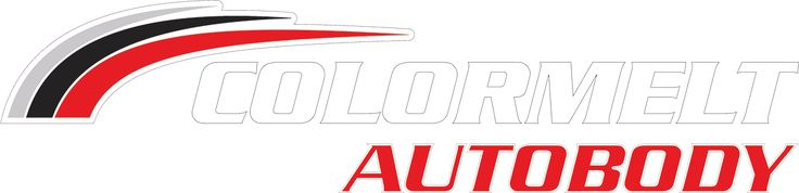 Colormelt Autobody is a full service, autopac accredited body shop.   We offer viable solutions to have your vehicle looking its best.