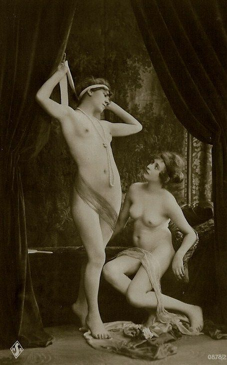 porno vintage francais vivastreet erotica toulouse