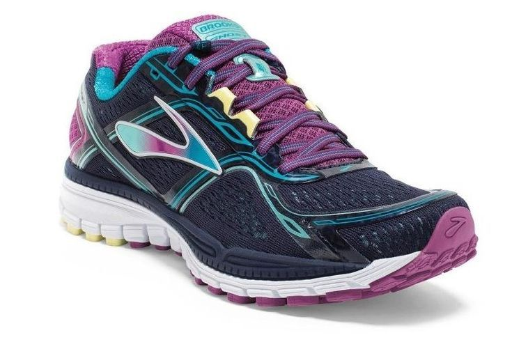 Love to Walk? Check Out Our 10 Best Picks for Lightweight Shoes: Brooks Ghost
