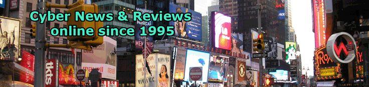 Technology News & Reviews