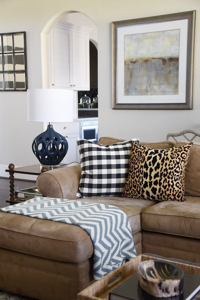 Our Fall Home Decor. 1198 best Home Decor images on Pinterest   Guest room and Pretty