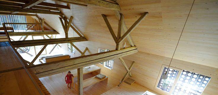Casa per le vacanze in Slovenia