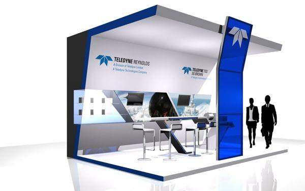 Simple Exhibition Stand Design : Https google pl search q simple design exhibition