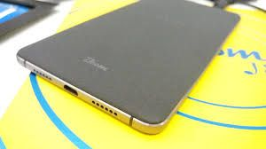 How to Root Tecno Boom J8 and instal CWM - working 100%   REQUIREMENTS -Kingroot V4.9 -Recovery (Philiz touch ported by naw3r) -Rashr# -Supersu -Es Explorer or Es Explorer root DOWNLOAD TOOLS HERE  Rashr# and Es explorer can be found @ google play store. How to Root Tecno Boom J8 and instal CWM  INSTRUCTIONS !!AT YOU OWN RISK!! BEFORE FOLLOWING THIS GUIDE MAKE SURE YOU HAVE ENABLED DEVELOPERS OPTION BY TAPING ON ANDROID BUILD NUMBER SEVERAL TIMES UNLOCK OEM AND ENABLE USB DEBUGGING. 1)…