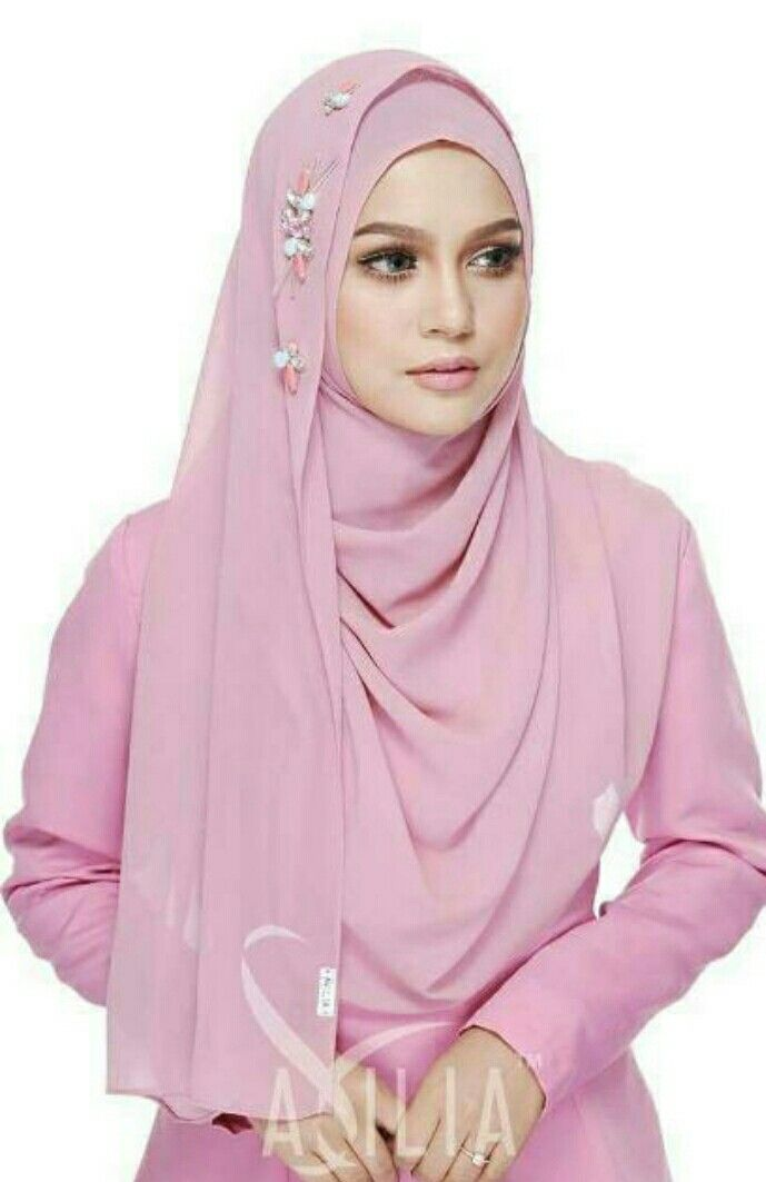 For the pink lover..... @Annastasia instant shawl
