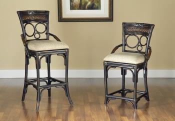 86 Best Largo Furniture Images On Pinterest Largo