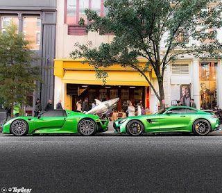 Fotos de Carros Tuning - carlifestyle: #franquia #franquiaautomotiva #neoncar #tuning #rebaixados #acessoriosautomotivos #somautomotivo…