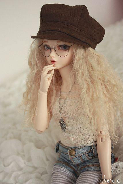 <3 by Yorupi [Cute Mii Design] on Flickr.
