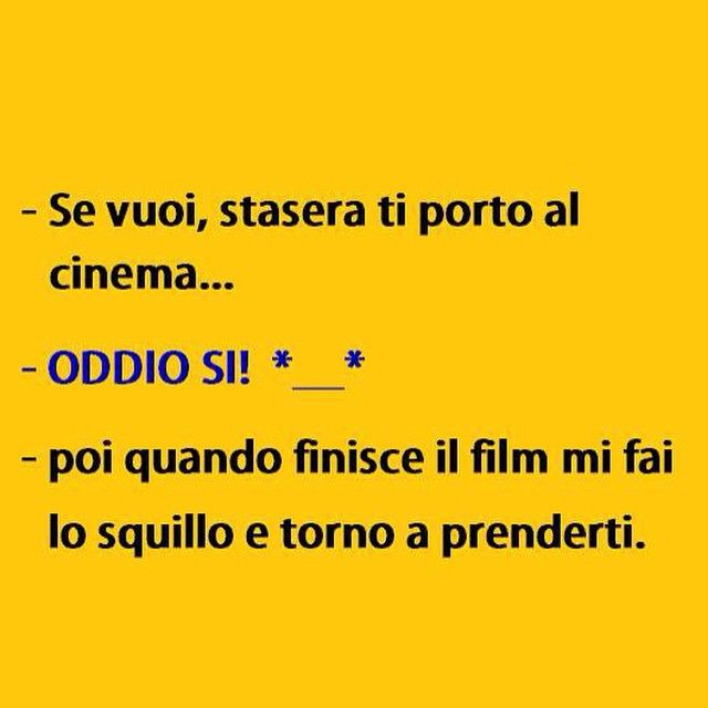"""Cosa credevi? (By @thegeroz) #tmlplanet #"