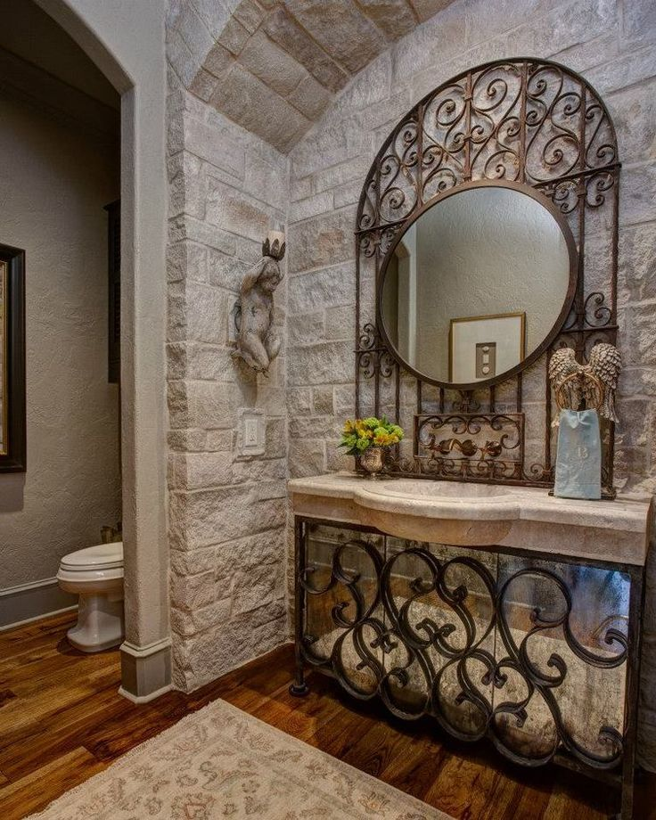 European inspired design our work featured in at home in for European bathroom ideas