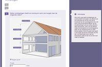 BLITTS ontwikkelde een kostenbesparende webapplicatie voor het makkelijk en snel aanvragen van een omgevingsvergunning voor eenvoudige verbouwingen. Inschrijving MKB Innovatie Top 100. http://www.mkbinnovatietop100.nl