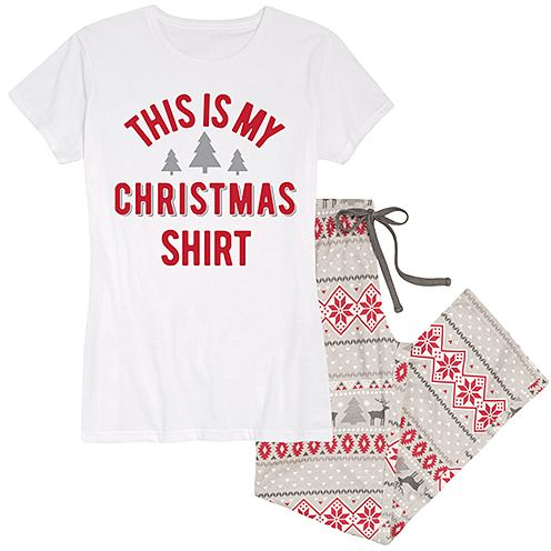 77 best Christmas Sweaters and Tees images on Pinterest