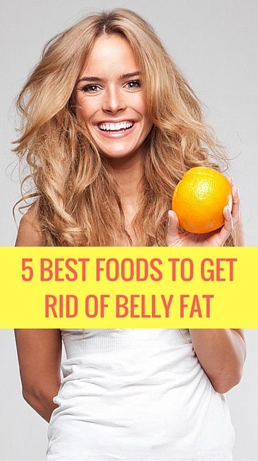 18 best images about Healthy - Metabolism on Pinterest ...