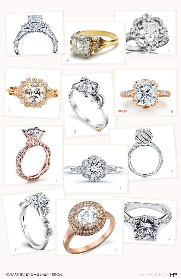 17 best images about misc jewelry stuff on pinterest for Just my style personalized jewelry studio