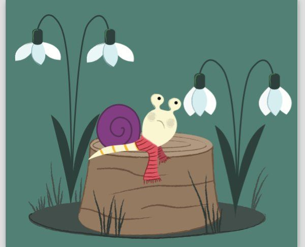 """Here is a sneaky peek from @TheSidlawHare 's next story """"The Ugly Duckling"""""""