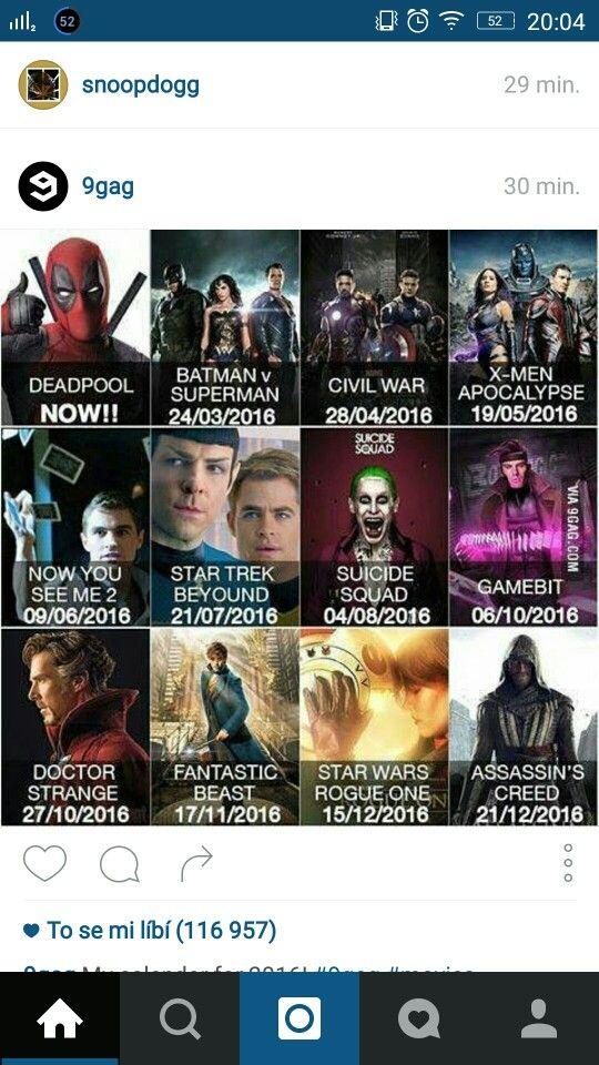 Wtf! Best superheros year! #Comics #9gag