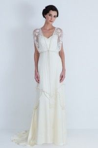 20s Inspired Wedding Dresses – fashion dresses