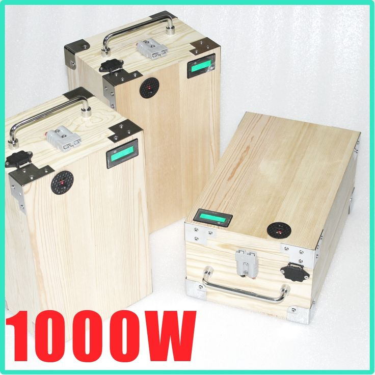 351.28$  Buy here - http://aitql.worlditems.win/all/product.php?id=32797960889 - 48v electric bike kit 1500w battery 48v bafang battery 15AH power Wooden Original