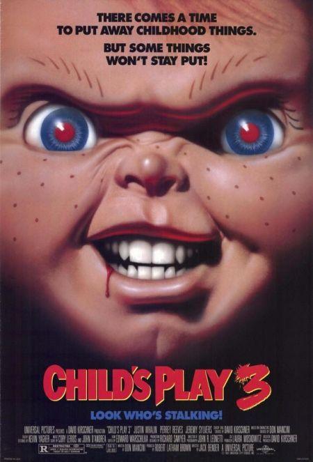 Chucky 3 Çocuk Oyunu 3 - Child's Play 3 1991 Türkçe Dublaj Ücretsiz Full indir - http://www.efilmindir.org/chucky-3-cocuk-oyunu-3-childs-play-3-1991-turkce-dublaj-ucretsiz-full-indir.html