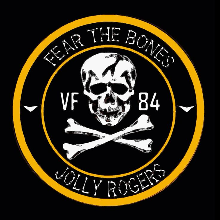 jolly rogers Located in los angeles in the region of california, 12 miles from long beach wwii battleship guns, jolly roger hotel features an outdoor pool and hot tub.