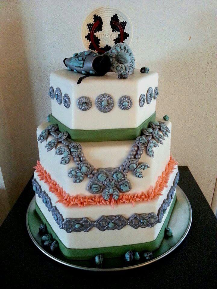 Navajo Cake Cake Ideas And Designs