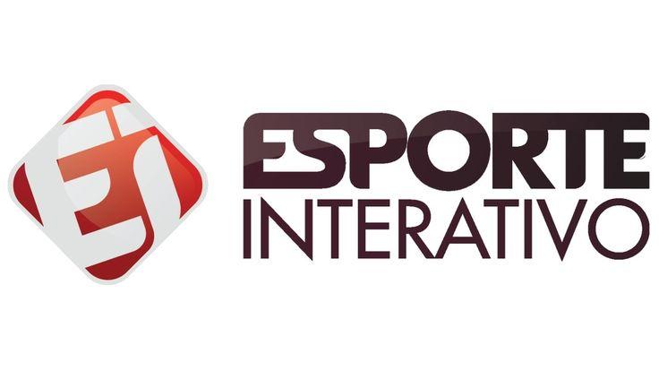 Esporte Interativo Ao Vivo – Ver TV Online: http://www.aovivotv.net/esporte-interativo-ao-vivo-ver-tv/