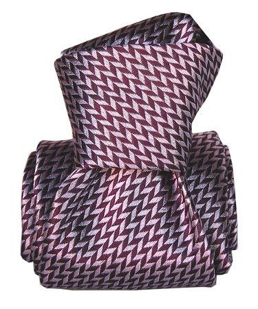 Sfumature Di Rosa $65. Made In Italy. 100% Silk. Free Shipping in Canada.