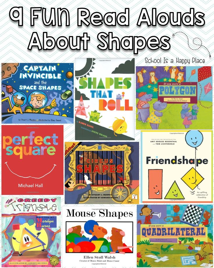 math books for 8th graders