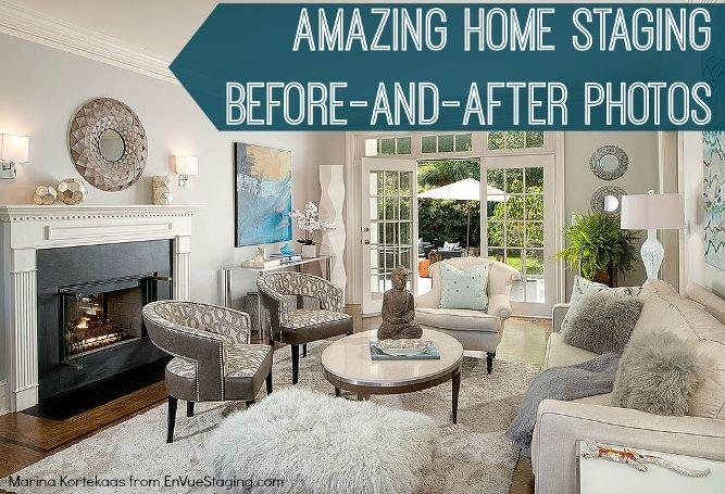 27 best images about barb schwarz staging sayings on. Black Bedroom Furniture Sets. Home Design Ideas