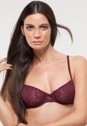 Buy Peri Peri Lingerie for Women Online in India. Huge selection of Branded Women Lingerie, underwear, undergarments online shopping