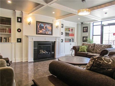What do you think about this 3 bed townhouse at 201-1665 Victoria Park Avenue Toronto I found on http://www.Lilypad.ca for $240,000?