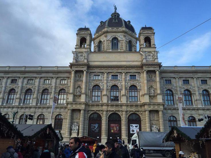 Die 17 schönsten Bilder vom Wanderweg beim Kehlsteinhaus!