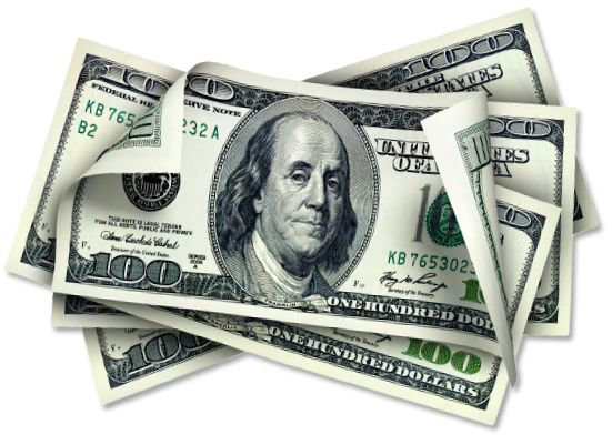 Payday instant cash picture 10