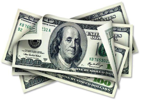 Requirements for cash advance loans photo 5