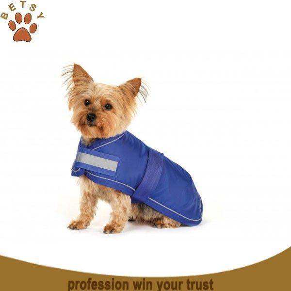 köpek yansıtıcı ceket, m.turkish.alibaba.com adresindeki Evcil Hayvan Ürünleri - Pet Giyim ve Aksesuar kategorisinde.