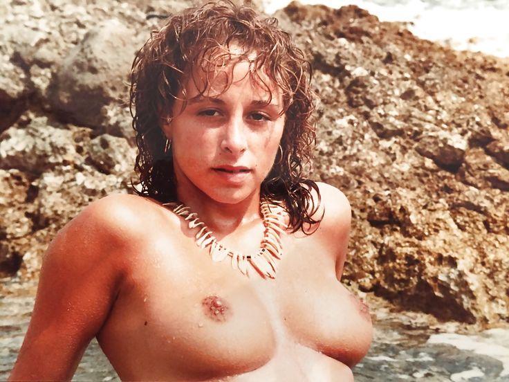 pascale coiffure hot | FaisTaPute – Des putes, du cul et des gros seins photos et vidéos ...