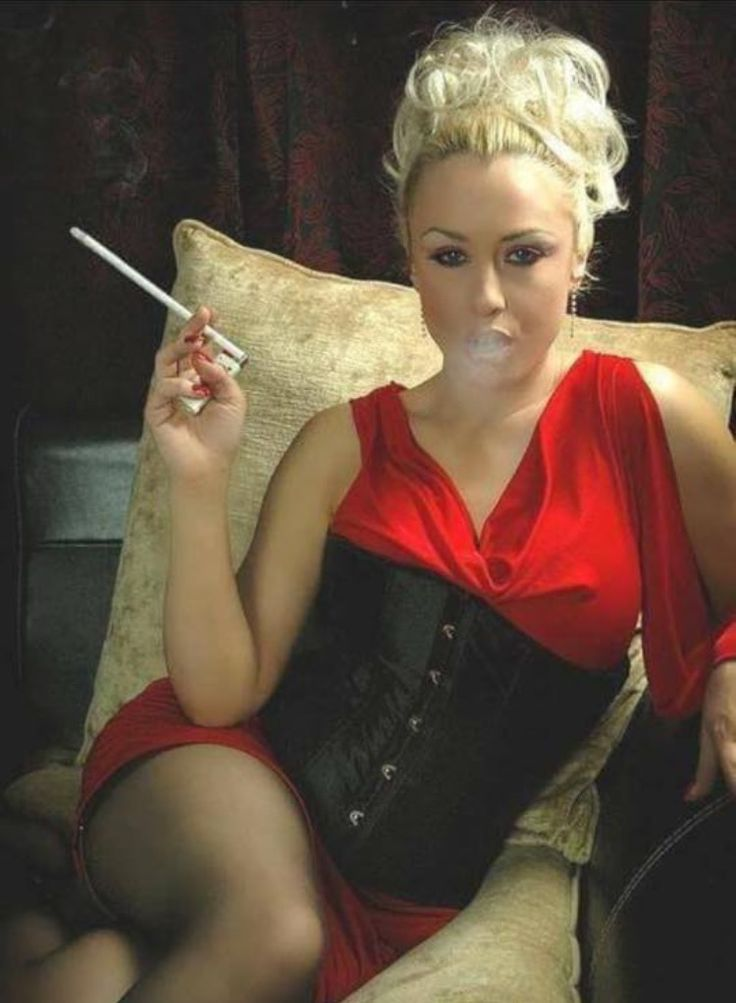 Best menthol electronic cigarette review uk dating 10