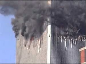 Image result for People Jumping From Twin Towers 9 11 YouTube