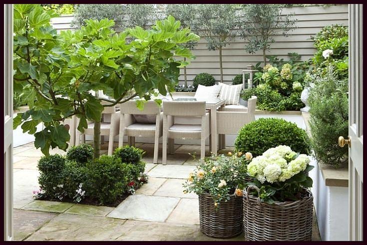 Kleiner Garten Design Und Ideen Bei Shabby Lo Bei Design Garten Ideen Kleiner Shabby Und Garten Design Design Kleiner Garten Kleiner Garten