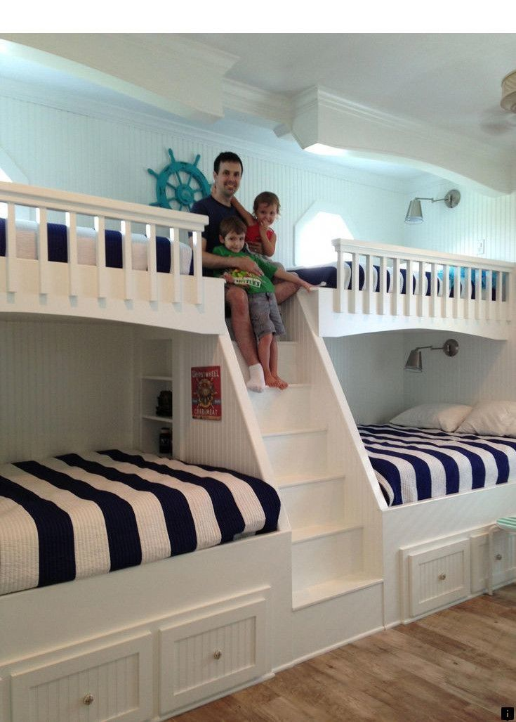 Discover more about white twin over full bunk bed with stairs. Please click here to learn more Check this website resource.